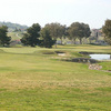 A view from tees at Lake Don Pedro Golf & Country Club