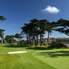 View from no. 2 at Harding Park (Courtesy of  KemperLesnik)