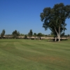 A view of the 14th fairway at Bonita Golf Club