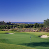 The Crossings At Carlsbad: View from #9