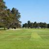 A view of a fairway at Salinas Fairways Golf Course (GolfDigest)