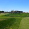A view from TPC Stonebrae
