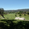 A view from Oak Tree Country Club (Bvsa)