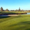 A view of a hole at Eighteen Hole from Green Tree Golf Club
