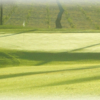 A view of a green at Madera Golf & Country Club