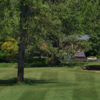 A view from Mace Meadow Golf & Country Club