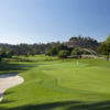 Riverwalk GC - Presidio Nine: View from #5