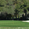 A view of a hole at Bear Creek Golf & Country Club
