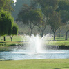A view from Sinaloa Golf Course