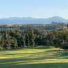 A view from a tee at Montebello Country Club (Dan Ha).
