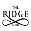 The Ridge Golf Course & Events Center Logo