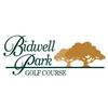 Bidwell Park Golf Course - Public Logo