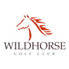 Wildhorse Golf Course - Public Logo