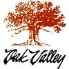 Oak Valley Golf Club - Public Logo