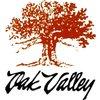 Oak Valley Golf Club - Public Logo