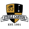 Canyon/Meadow at Steele Canyon Golf & Country Club - Semi-Private Logo