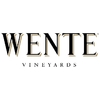 Course at Wente Vineyards, The - Public Logo