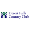 Desert Falls Country Club - Semi-Private Logo
