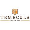 Creek/Oaks at Temecula Creek Inn Golf Resort - Resort Logo