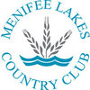 Menifee Lakes Country Club - The Palms Golf Course Logo