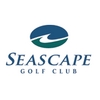 Seascape Golf Club - Semi-Private Logo