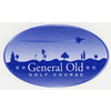 General Old Golf Course - Public Logo
