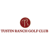 Tustin Ranch Golf Club - Public Logo