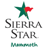 Sierra Star Golf Club - Resort Logo