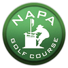 Napa Golf Course at Kennedy Park Logo