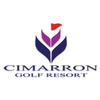 Cimarron Golf Club - Pebble Par-3 Course Logo