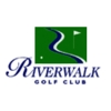 Riverwalk Golf Club Logo