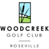 Woodcreek Golf Club - Public Logo