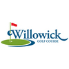 Willowick Golf Course - Public Logo