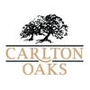 Carlton Oaks Lodge &amp; Country Club - Resort Logo