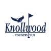 Knollwood Golf Course - Public Logo