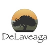 DeLaveaga Golf Course & Lodge Logo