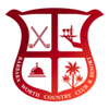 Barbara Worth Golf Resort - Resort Logo