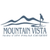 Mountain Vista Golf Club - Santa Rosa Course Logo