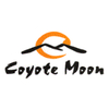 Coyote Moon Golf Course Logo