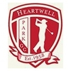 Heartwell Golf Course - Public Logo