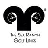 The Sea Ranch Golf Links Logo
