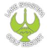 Scottish Links at Lake Shastina Golf Resort - Resort Logo