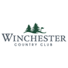 Winchester Country Club Logo