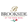 Number Two at Brookside Golf Club - Public Logo