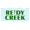 Reidy Creek Golf Course Logo