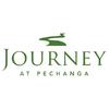 Journey at Pechanga Logo