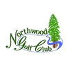 Northwood Golf Club - Public Logo