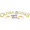 Olivas Links Golf Course Logo