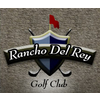 Rancho Del Rey Golf Club - Semi-Private Logo