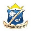 Third Nine/First Nine at Bermuda Dunes Country Club - Private Logo